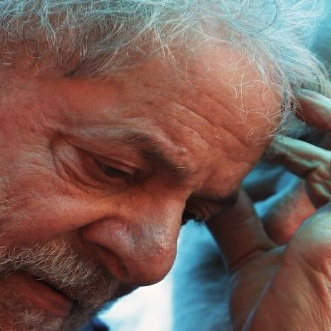 Diario Frontera, Frontera Digital,  Luiz Inácio Lula da Silva, Internacionales, ,Juez del Supremo de Brasil anuló las sentencias contra Lula