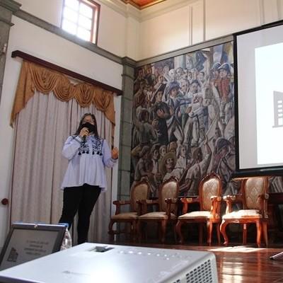 Diario Frontera, Frontera Digital,  Cámara de Empresas LGBTIQ+, Regionales, ,Venezuela inauguró la primera Cámara de Empresas LGBTIQ+
