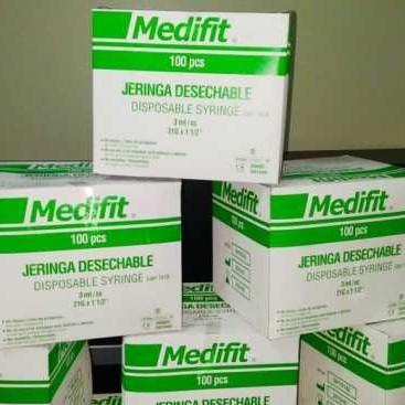 Diario Frontera, Frontera Digital,  SPUTNIK V EN MÉRIDA, Salud, ,Llegaron al estado Mérida 3 mil 730 nuevas  vacunas Sputnik V