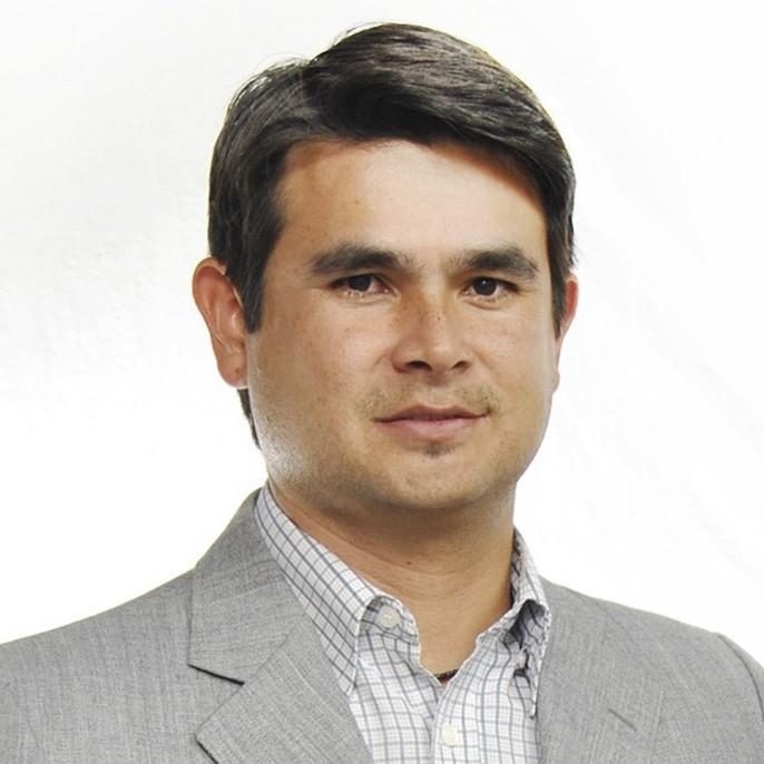 Diario Frontera, Frontera Digital,  Alberto José Hurtado B., Opinión, ,Corea del Sur y la gestión del COVID-19 por Alberto José Hurtado B.