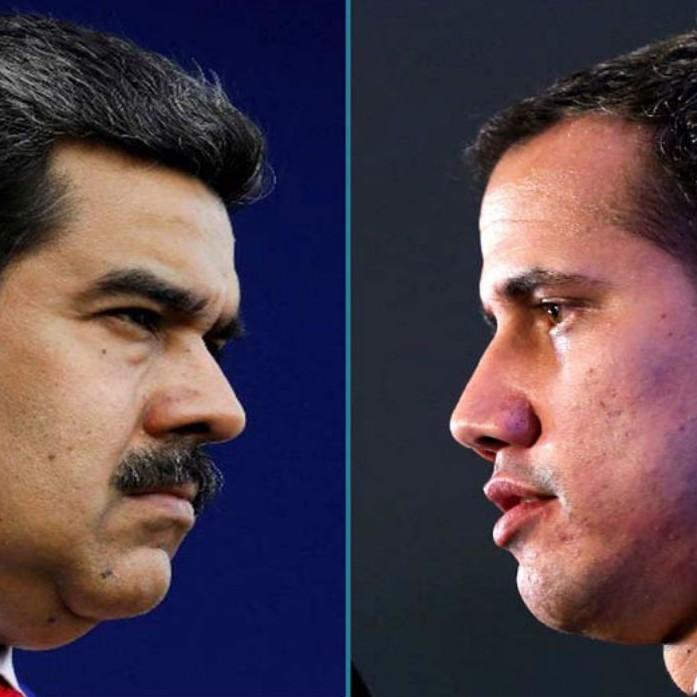 Diario Frontera, Frontera Digital,  DIÁLOGO NACIONAL, Nacionales, ,Delegación de Noruega llegó nuevamente  a Venezuela para retomar el diálogo