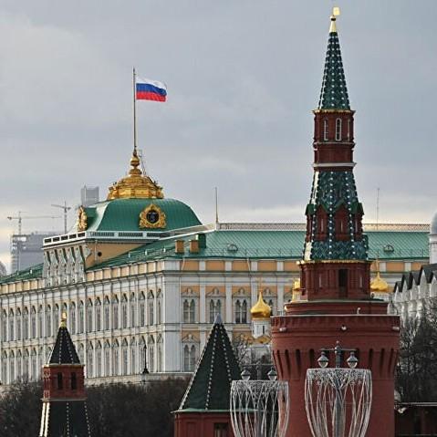 Diario Frontera, Frontera Digital,  RUSIA, Internacionales, ,Rusia llamó a consultas a su embajador en EEUU