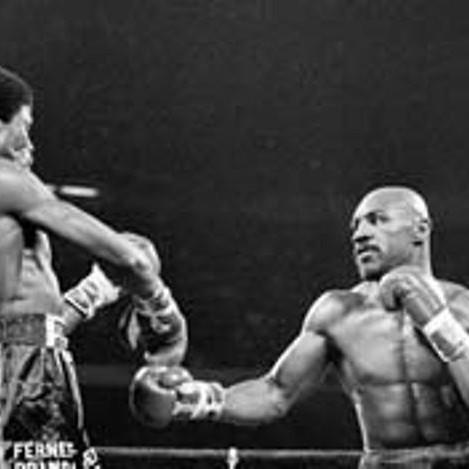 Diario Frontera, Frontera Digital,  Marvin Hagler, Deportes, ,Falleció Marvin Hagler,  una de las grandes leyendas del boxeo mundial