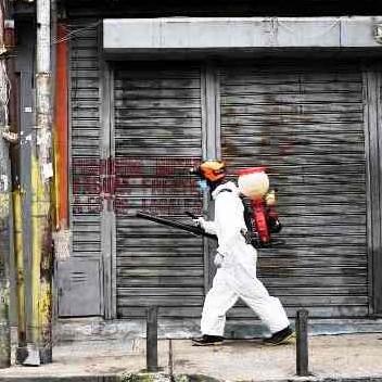 Diario Frontera, Frontera Digital,  COVID-19 SÁBADO, Nacionales, ,Reportan 593 nuevos casos de Covid-19  en el país durante las últimas horas