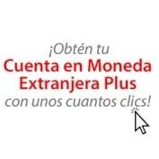 Diario Frontera, Frontera Digital,  Banco del Tesoro, Nacionales, ,Banco del Tesoro habilita apertura online  de Cuenta en Moneda Extranjera Plus