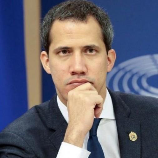 Diario Frontera, Frontera Digital,  COVAX, Salud, ,Guaidó anuncia acuerdo para que finalmente  lleguen las vacunas del Covax a Venezuela
