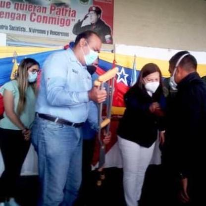 Diario Frontera, Frontera Digital,  CARMEN MELÉNDEZ, Panamericana, ,MELÉNDEZ: CON LO POCO QUE TENEMOS ATENDEMOS  A NUESTROS FUNCIONARIOS POLICIALES EN MÉRIDA