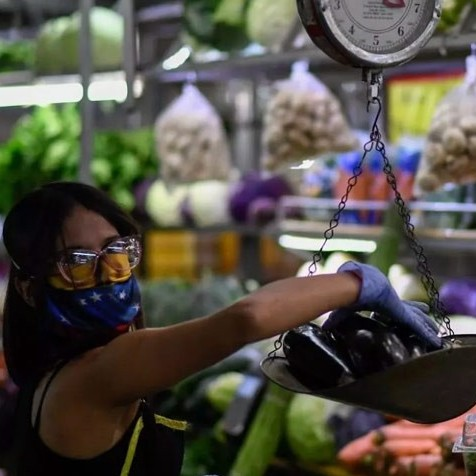 Diario Frontera, Frontera Digital,  CANASTA ALIMENTARIA FAMILIAR, Nacionales, ,Canasta alimentaria de enero sobrepasó los Bs 530 millones