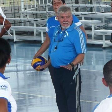 Diario Frontera, Frontera Digital,  voleibol inicia diplomados internacionales, Deportes, ,El voleibol inicia diplomados internacionales
