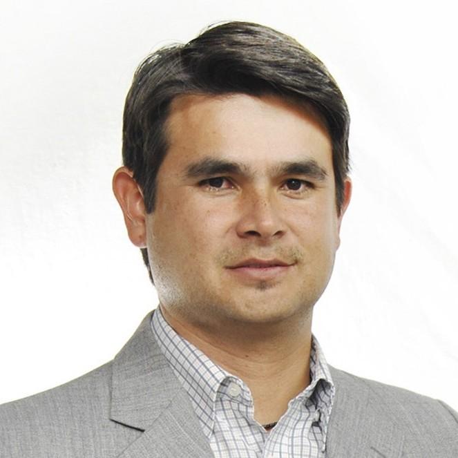 Diario Frontera, Frontera Digital,  Alberto José Hurtado B., Opinión, ,Corea del Sur: Regulación de los chaebol por Alberto José Hurtado B.