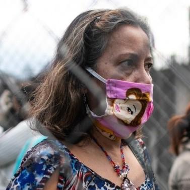 Diario Frontera, Frontera Digital,  COVID-19, Nacionales, ,Reportaron 992 nuevos casos de coronavirus  en el país durante las últimas horas