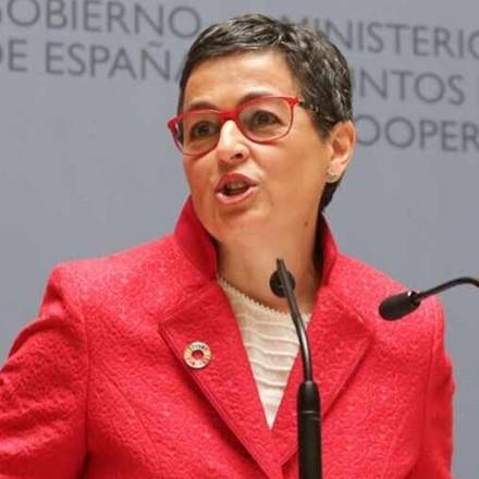 Diario Frontera, Frontera Digital,  ESPAÑA, VENEZUELA, Nacionales, ,Representante de Exteriores de España  llega a Venezuela en medio de cuestionamientos del PP