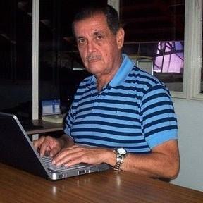 Diario Frontera, Frontera Digital,  Giovanni Cegarra, Opinión, ,Potajes en crisis y pandemia por Giovanni Cegarra