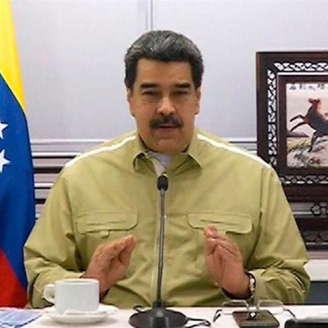 Diario Frontera, Frontera Digital,  elecciones, Nacionales, ,Ejecutivo anunció que este año hay elecciones de gobernadores y alcaldes