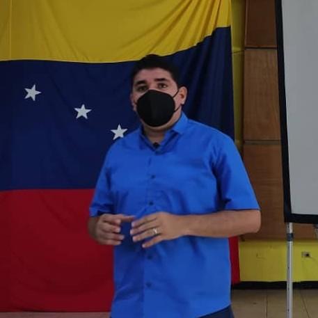 Diario Frontera, Frontera Digital,  JEHYSON GUZMÁN, Regionales, ,Alcides Monsalve miente cuando dice  que no tiene combustible para los camiones recolectores de basura