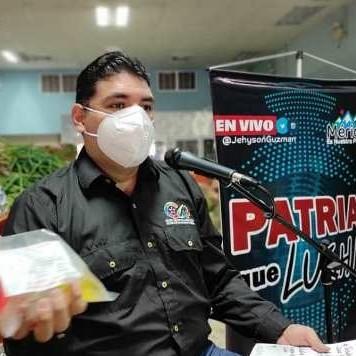 Diario Frontera, Frontera Digital,  JEHYSON GUZMÁN, Regionales, ,CLAP en Mérida trascienden con producción local