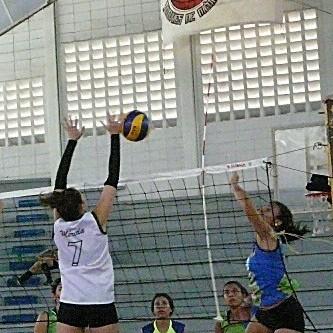 """Diario Frontera, Frontera Digital,  Voleibol """"Sport Sucre 2021"""", asovol, Deportes, ,Estatal de voleibol en Sucre comienza el viernes 16 con 30 equipos"""