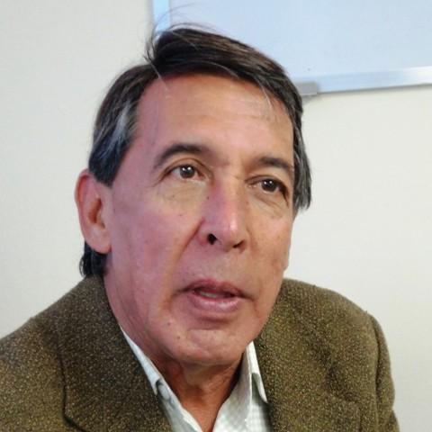 Diario Frontera, Frontera Digital,  Antonio José Monagas, Opinión, ,La Ciudadanía desde la Política por Antonio José Monagas