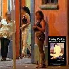Diario Frontera, Frontera Digital,  CARRUSEL DE LA FAMA, 11 DE ABRIL DE 2021, 11 DE ABRIL DE 2021, NÉSTOR TRUJILLO HERRERA, Opinión, ,CARRUSEL DE LA FAMA DEL 11 DE ABRIL DE 2021 por Néstor Trujillo Herrera