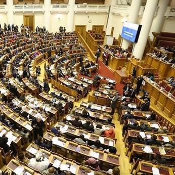 Diario Frontera, Frontera Digital,  union interparlamentaria mundial, Internacionales, ,Unión Interparlamentaria Mundial prepara visita a Venezuela