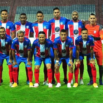 Diario Frontera, Frontera Digital,  ESTUDIANTES DE MÉRIDA F.C., Deportes, ,Estudiantes de Mérida inició la liga FUTVE con victoria ante Trujillanos FC.