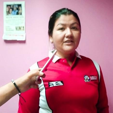 Diario Frontera, Frontera Digital,  ALCALDÍA DE ALBERTO ADRIANI, Panamericana, ,Alcalde bolivariano Mezin Abou Assi dignificó a más de 100 nuevos trabajadores