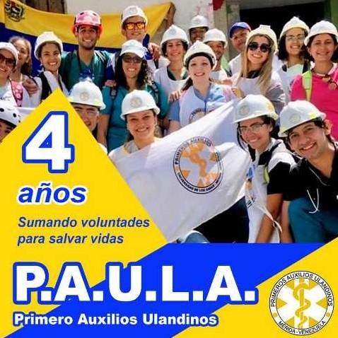 Diario Frontera, Frontera Digital,  PAULA CUMPLE CUATRO AÑOS, Salud, ,Paula en su aniversario: Cuatro Años al Servicio de Mérida