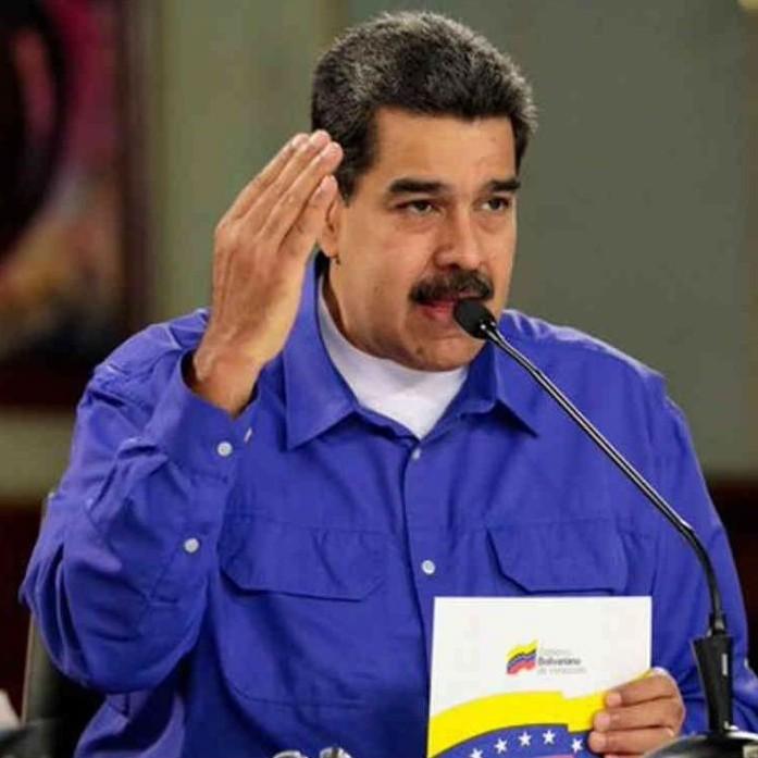 Diario Frontera, Frontera Digital,  NICOLÁS MADURO, COVAX, Nacionales, ,Venezuela cancelará esta semana totalidad  del aporte para acceder a vacunas de Covax
