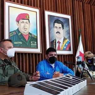 Diario Frontera, Frontera Digital,  CUADRANTES DE PAZ, Regionales, ,En Mérida implementan aplicación Cuadrantes de Paz para reportar incidencias