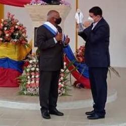 Diario Frontera, Frontera Digital,  JOSÉ GREGORIO HERNÁNDEZ, Regionales, ,Mérida dará la bienvenida a quienes quieran venerar a José Gregorio Hernández