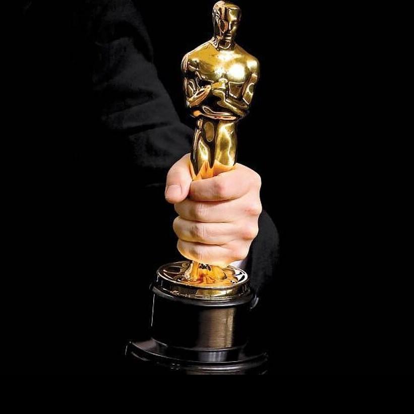 Diario Frontera, Frontera Digital,  PREMIOS OSCAR DE LA ACADEMIA, Farándula, ,'Nomadland', la mirada china sobre el fin del sueño americano  conquista Hollywood en los Oscar más anodinos