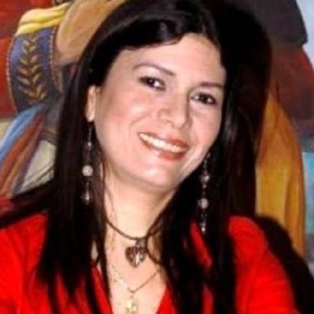 Diario Frontera, Frontera Digital,  FALLECIÓ Yannelys Patiño, Nacionales, ,Falleció por Covid-19 alcaldesa del municipio Gómez de Nueva Esparta, Yannelys Patiño