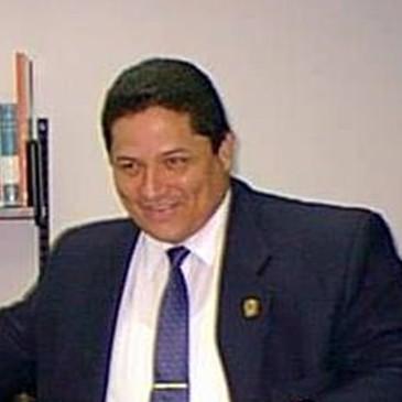 Diario Frontera, Frontera Digital,  Crisanto Gregorio León, Opinión, ,El compadre es un psicópata por Crisanto Gregorio León