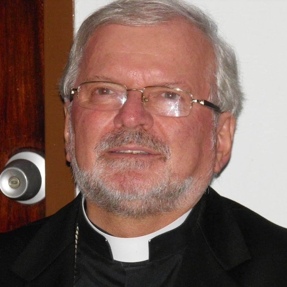 Diario Frontera, Frontera Digital,  NUNCIO APOSTÓLICO, Nacionales, ,Nuncio Apostólico en Venezuela  presidirá ceremonia de beatificación de José Gregorio Hernández