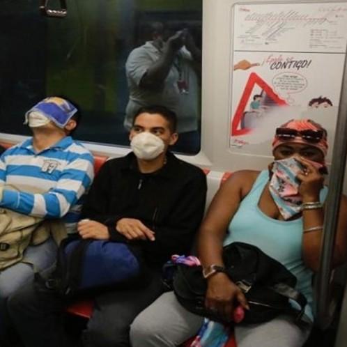 Diario Frontera, Frontera Digital,  COVID-19, Nacionales, ,Reportaron este miércoles 1.238 nuevos casos y 17 decesos por Covid-19