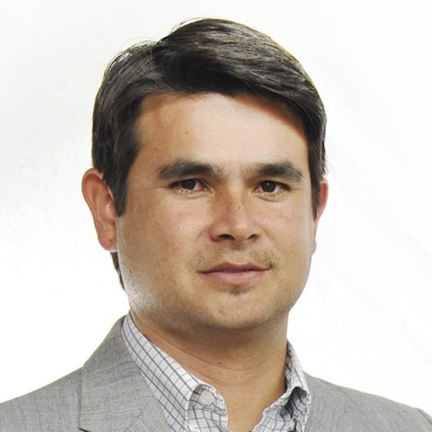 Diario Frontera, Frontera Digital,  Alberto José Hurtado B., Opinión, ,China, India y el libre comercio por Alberto José Hurtado B.