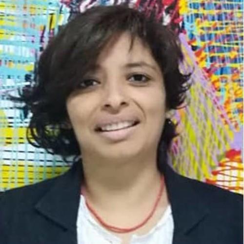 Diario Frontera, Frontera Digital,  Sadcidi Zerpa de Hurtado, Opinión, ,Solidaridad humana para India por Sadcidi Zerpa de Hurtado