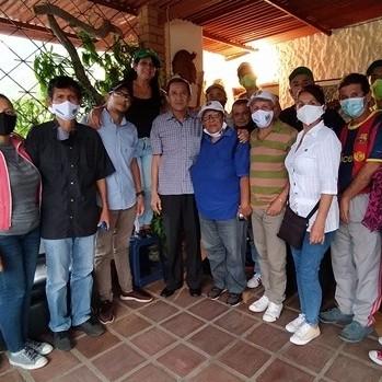 Diario Frontera, Frontera Digital,  EDGAR MÁRQUEZ, Politica, ,Edgar Márquez: Nuevo CNE debe resolver irregularidades en procesos electorales