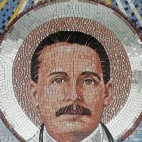 Diario Frontera, Frontera Digital,  canonización jgh, Nacionales, ,Pasos para la canonización de José Gregorio Hernández