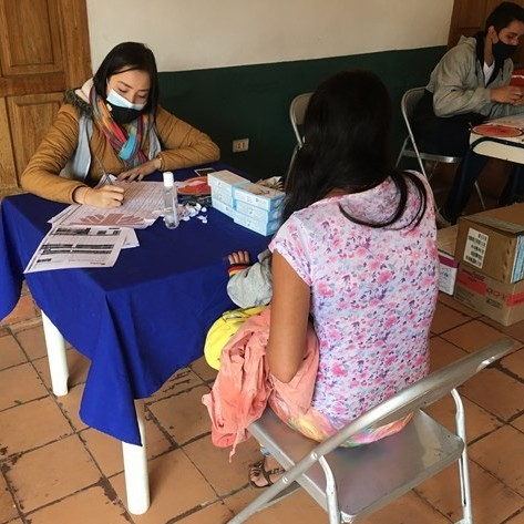 Diario Frontera, Frontera Digital,  CÁRITAS, Regionales, ,Cáritas: Instaurados 43 viveros parroquiales  del Proyecto Saman en la Arquidiócesis de Mérida