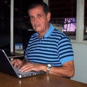 Diario Frontera, Frontera Digital,  Giovanni Cegarra, Opinión, ,¿Qué pasa con Mérida? por Giovanni Cegarra