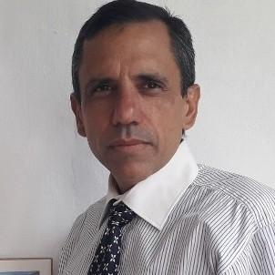 Diario Frontera, Frontera Digital,  ABRAHAM SEQUEDA, Opinión, ,CREERSE IMPORTANTE Y EL SER ÚTIL por ABRAHAM SEQUEDA