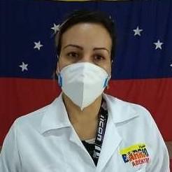 Diario Frontera, Frontera Digital,  VACUNA CONTRA EL COVID, Salud, ,Personal de los ASIC recibirán  primera dosis de  Sinopharm