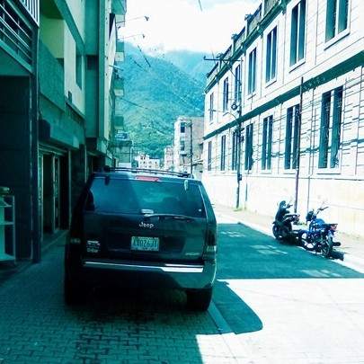 Diario Frontera, Frontera Digital,  MÉRIDA CIDUAD SIN LEY, Regionales, ,Mérida, ciudad sin ley