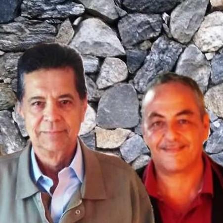 """Diario Frontera, Frontera Digital,  PMI, Politica, ,José """"Cheo"""" Lara nuevo presidente del PMI  y Rubén Darío Ordoñez candidato a Alcalde de Campo Elías"""