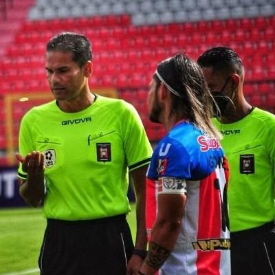 Diario Frontera, Frontera Digital,  EMFC, Deportes, ,Estudiantes derrotó a Zamora y escaló posiciones en la tabla