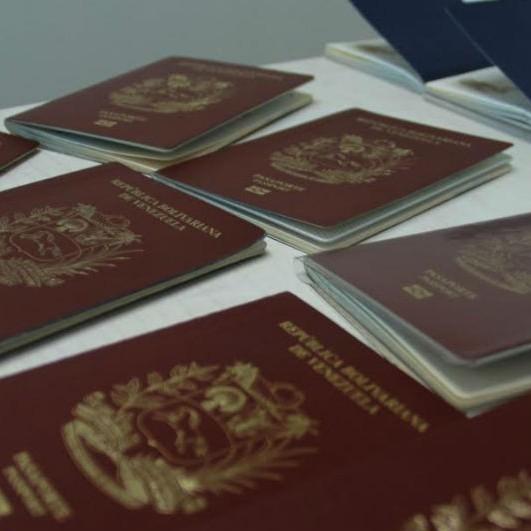 Diario Frontera, Frontera Digital,  saime, Nacionales, ,Saime iniciará atención de citas para venezolanos en el exterior el 1 de junio