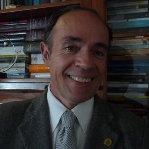 Diario Frontera, Frontera Digital,  Ricardo Gil Otaiza, Opinión, ,Radio Caracas Televisión por Ricardo Gil Otaiza