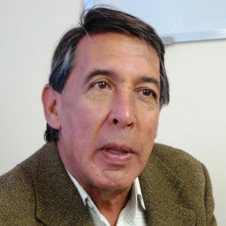 Diario Frontera, Frontera Digital,  Antonio José Monagas, Opinión, ,Nada es para siempre por Antonio José Monagas