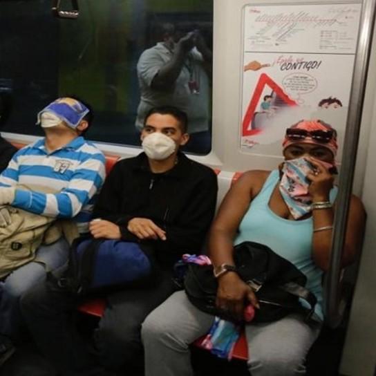 Diario Frontera, Frontera Digital,  COVID, Nacionales, ,Venezuela suma 1.202 casos comunitarios por Covid-19